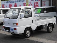 アクティトラックアタック デフロック付 スーパーローギア付 4WD