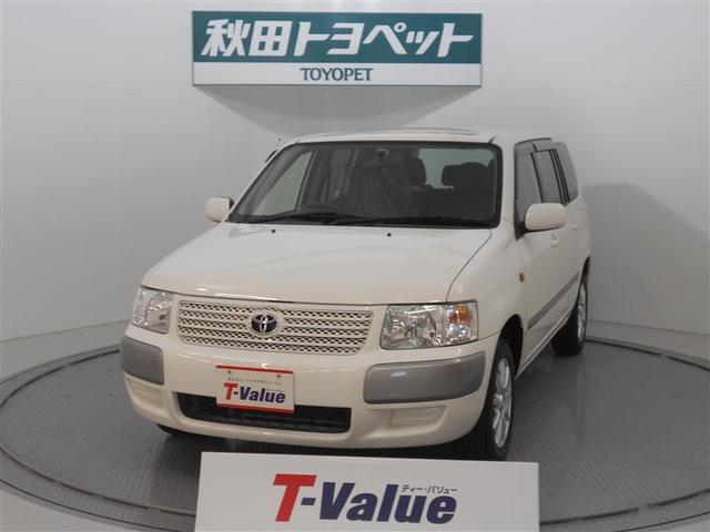 トヨタ TX Gパッケージ 4WD