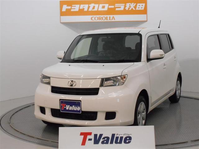 トヨタ S バックモニター メモリーナビ ワンセグ ETC キーレス