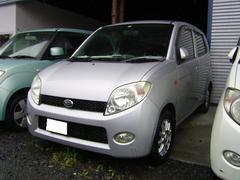 MAXL 4WD