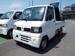 クリッパートラック | アベ自動車工業 株式会社