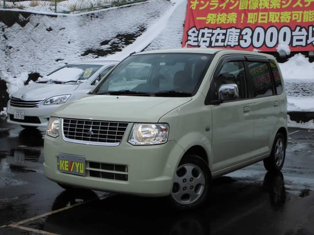 三菱 eKワゴン M 4WD シートヒーター エンジンスターター ...