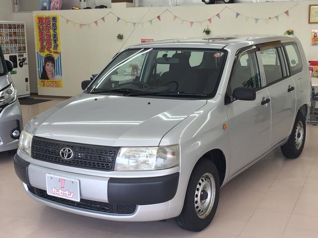 トヨタ DX 4WD MT パワステ ABS