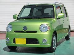 ミラココアココアX ABS スマートキー シートカバー