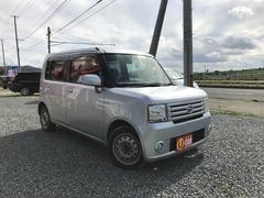 ムーヴコンテX リミテッド 4WD D席電動シート スマートキー ETC