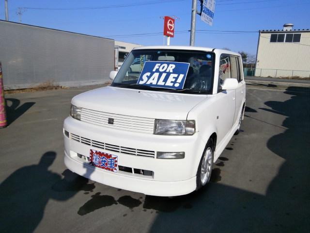 トヨタ Z Xバージョン タイミングチェーン