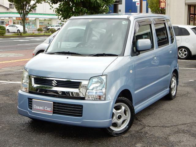 4WD キーレス シートヒーター 社外アルミ安心4WD!!車検H30.7.24まで 足車にいかがですか。