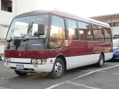 ローザロングカスタムターボ 自動スイングドア モケットシート