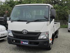 ダイナトラック200 エアバック ABS エアコン パワステ