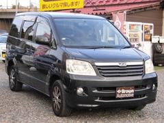 ノアX Vセレクション 4WD ナビTV Bカメ 両Sドア