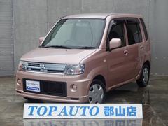 トッポM 2WD キーレス 電格ミラー ベンチシート 保証付