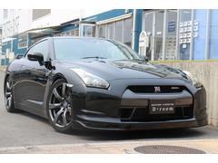 GT−Rブラックエディション nismoチタンマフラー KW車高調