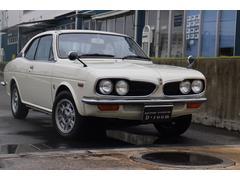 1300COPE7 GT ダイナミックシリーズ フルオリジナル車