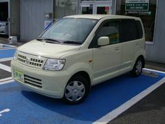 オッティS FOUR 4WD 5MT