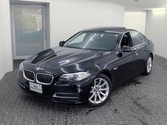 BMW528i 後期OP18AWマルチメーターACCHiFi