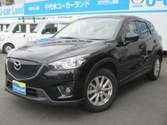 CX−520S 4WD