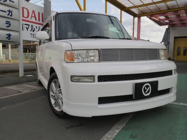 トヨタ Z Xバージョン ウェルキャブ助手席リフトアップシート