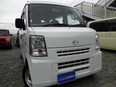 スクラムハイルーフ商用車4ナンバー ディーラーメンテナンス車両