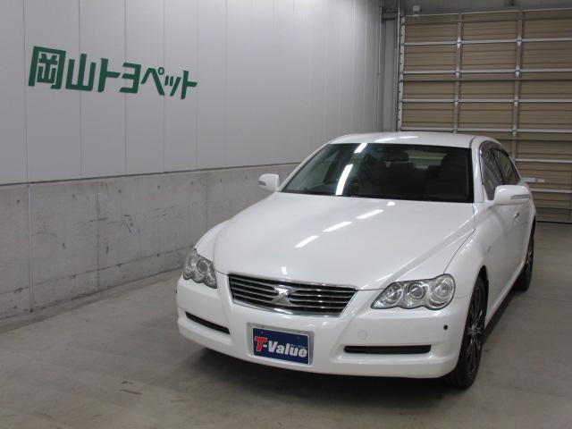 トヨタ 300Gプレミアム