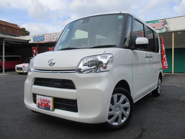 ダイハツ L SAII  4WD エコアイドル スマートアシスト