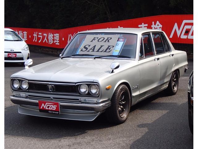 日産 ベースグレード 5MT 最終モデル ソレックス