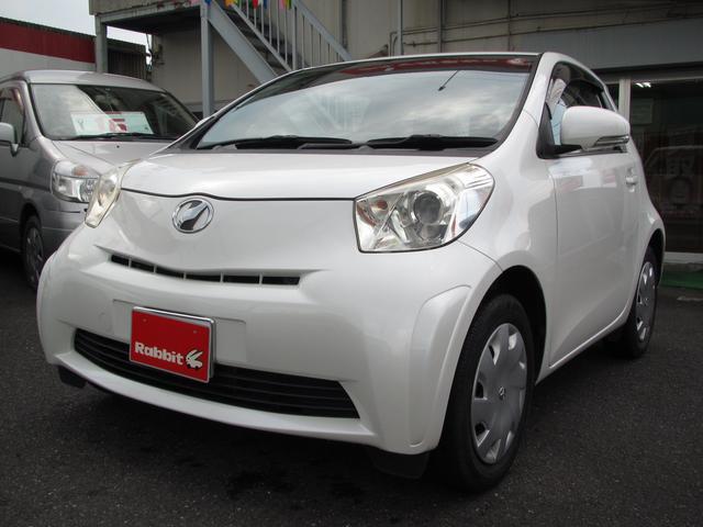 トヨタ 100G スマートキー CD