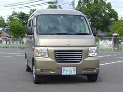 バモスホビオM 4WD