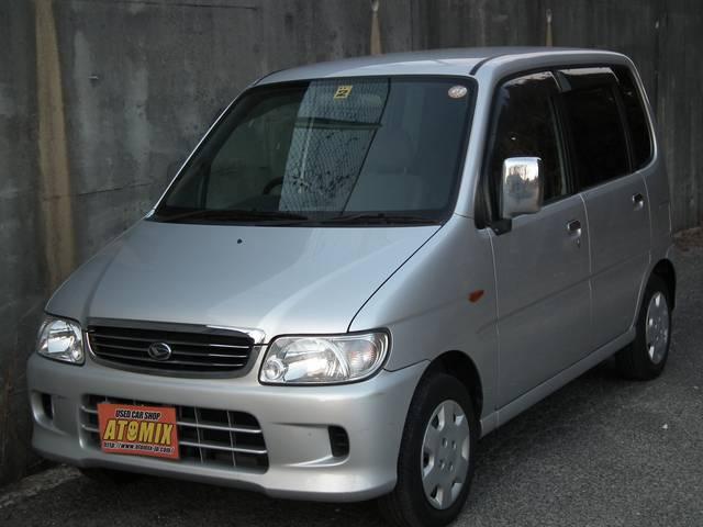 JRでお越しの際は八本松駅までお迎えに参ります。お気軽にお問い合わせ下さい!担当:080−5754−2659(中川)