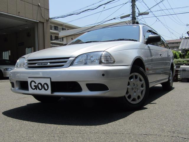 トヨタ E