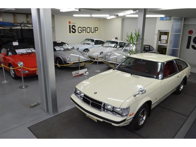 トヨタ L 実走行 ガレージ保管 フルノーマル 保証書