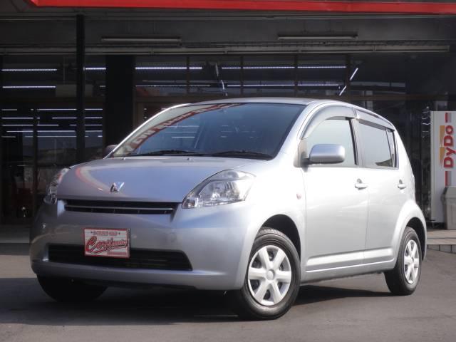 トヨタ X キーレスエントリー ETC搭載車 CDMDデッキ