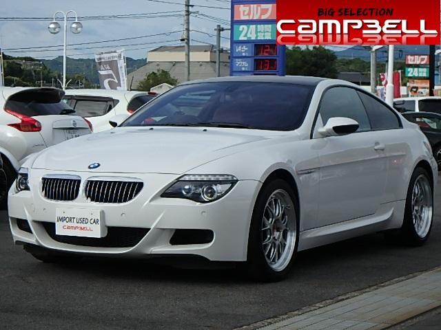 BMW ベースグレード BBS19AW 輸入車ディーラー下取り