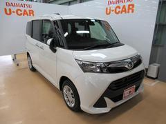 トールG SAII TVナビ 鑑定満点評価車 全国対応保証