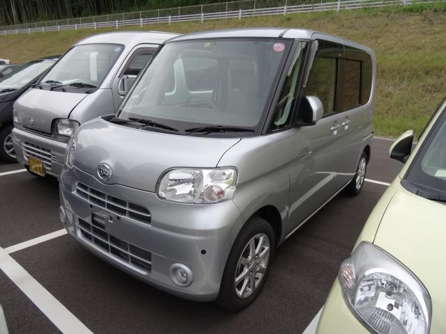 ☆全車1年間走行無制限のまごころ保証付き☆中四国・兵庫県の方は実費にてお届けします。他の地域はお引取をお願いします