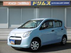 アルトF 全国対応保証 CD キーレス 足車に最適・お買い得車です
