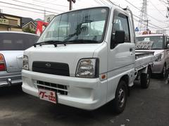 サンバートラックAT 2WD
