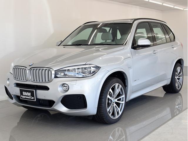 BMW X5 xDrive40eMスポーツ セレクト SR 本革 ...