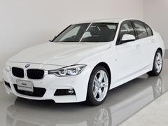 BMW340iMスポーツ 黒革 AASP ACC HUD 18AW