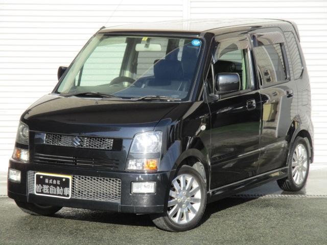 全車、安心の保証付き・整備費用込みです。新品革調シートカバー・ターボ・アルミ・エアロ・ベンチシート