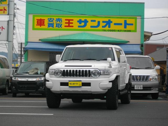 トヨタ カラーパッケージ ワンオーナー HDDナビ フルセグTV