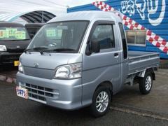 ハイゼットトラックジャンボ 4WD 新品社外13AW