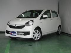 ミライースL SA T Value車