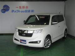 bBS エアロ−Gパッケージ T Value車