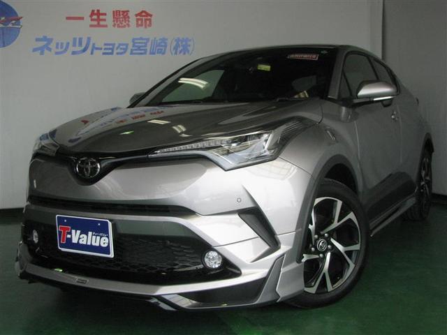 トヨタ G-T 当社試乗車 メモリーナビフルセグTV