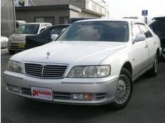 シーマ30LV マルチ