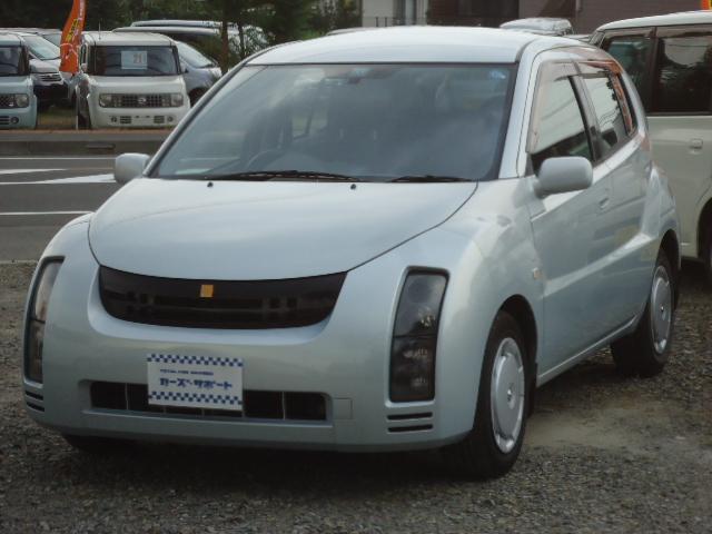 トヨタ 1.3L 禁煙車 純正ナビ