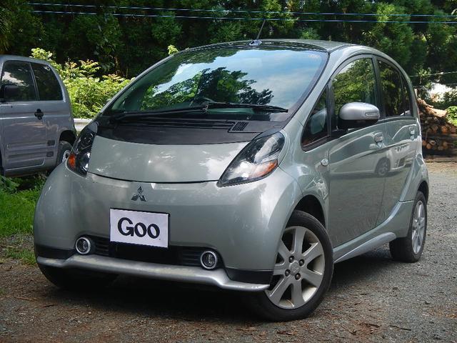 三菱 G ターボ ナビTV MOMOミラーウインカー