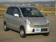 MRワゴンG 4WD ベンチシート キーレス CD