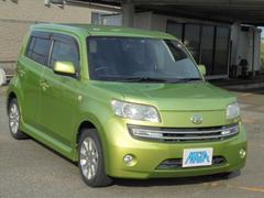 クーCX−リミテッド 4WD 禁煙車 スマートキー HDDナビ
