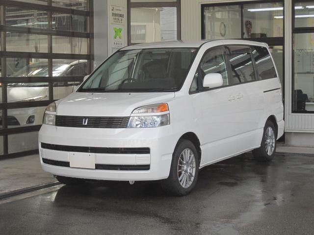 トヨタ X Gエディション 電動スライドドア ETC キーレス
